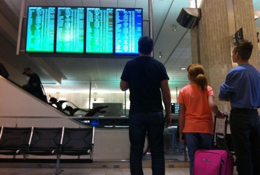 11-27-13_TIA_Delays.jpg