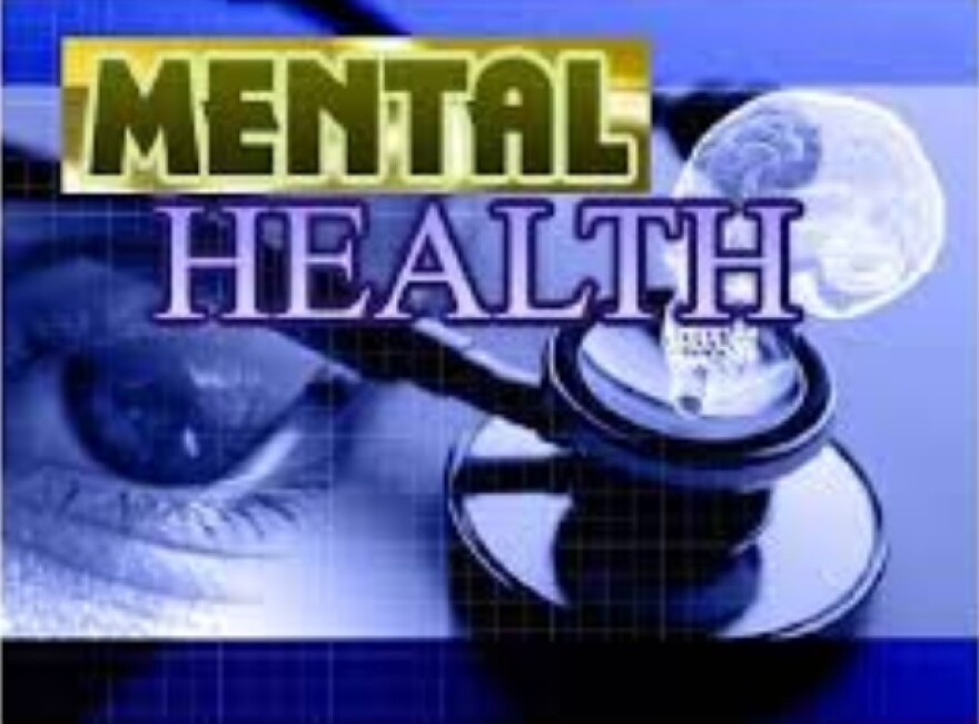 MentalHealthMGN0216.jpg