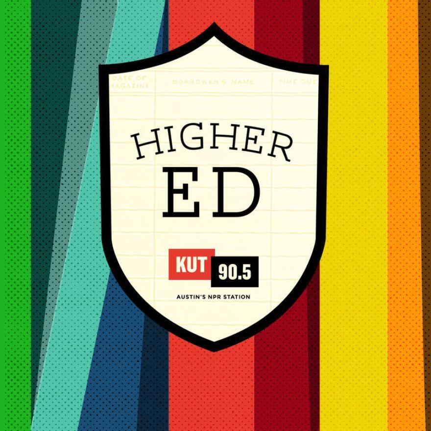 highered_new_logo.jpeg