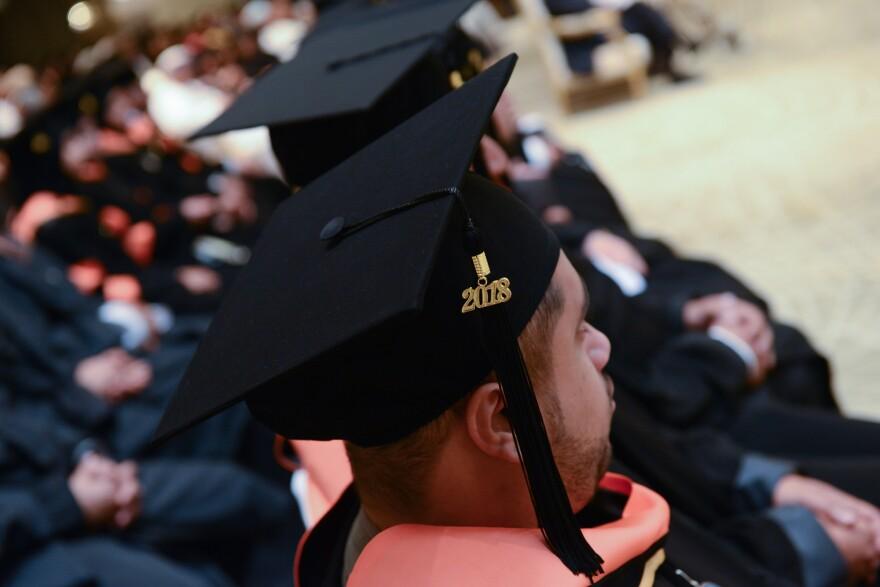 college_graduation_20180304.jpg