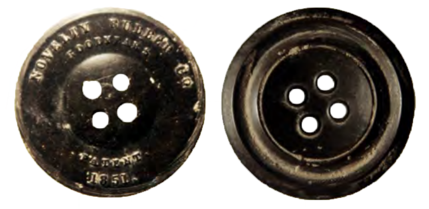 oakwood_buttons.png