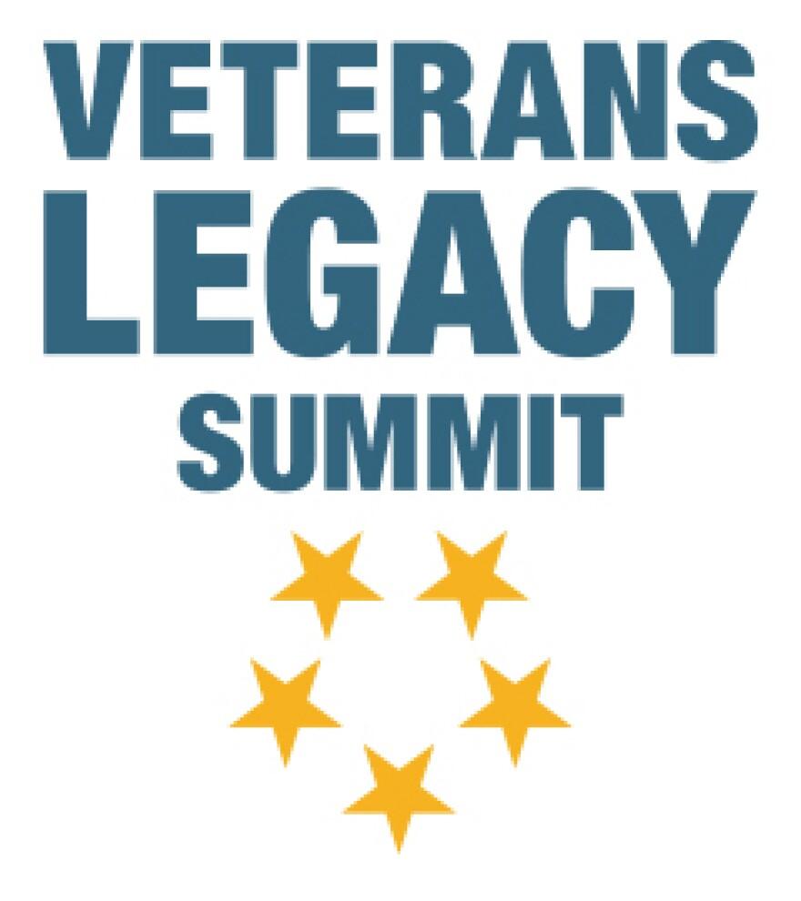 Veterans-Legacy-Summit-Logo-4.jpg