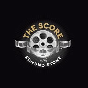 The_Score_FULL_logo_square.png