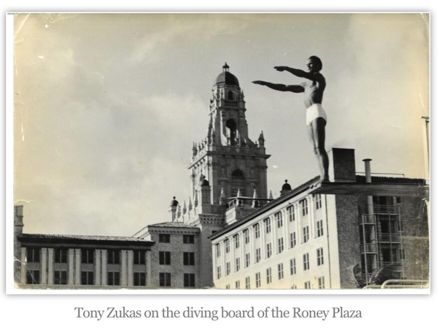 tony zukas at roney plazaPRSERVATIONLEAGUE.jpg