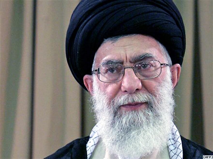 Ayatollah-Ali-Khamenei.jpg