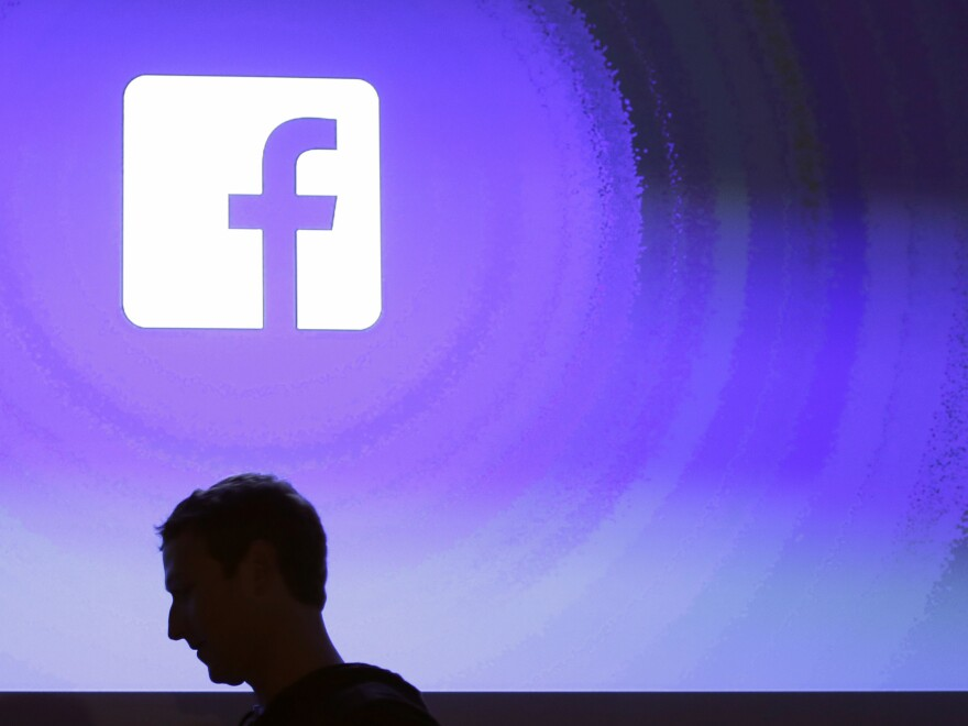 After Facebook CEO and co-founder Mark Zuckerberg spoke to Congress about a massive data breach, the company announced it would no longer fund an effort to oppose The Consumer Right to Privacy Act.
