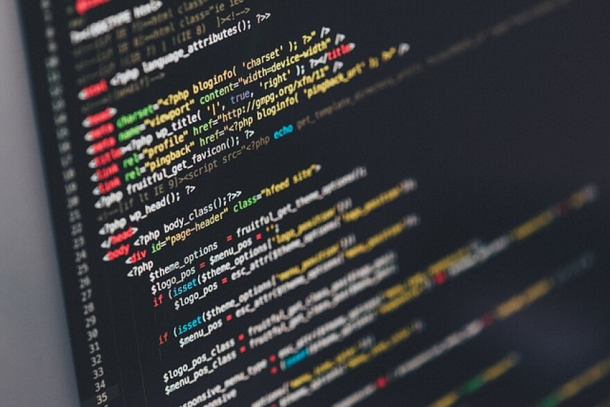 programming_code.jpg