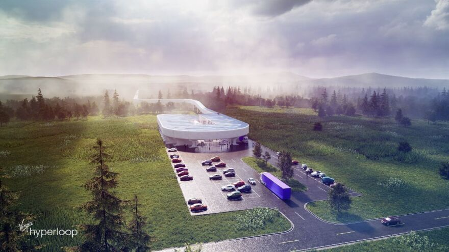 Virgin Hyperloop Certification Center.jpeg