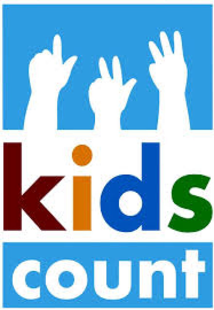 kidscount_logo.jpg