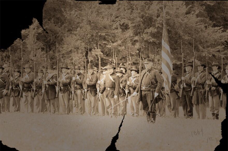 civil war_0.jpg