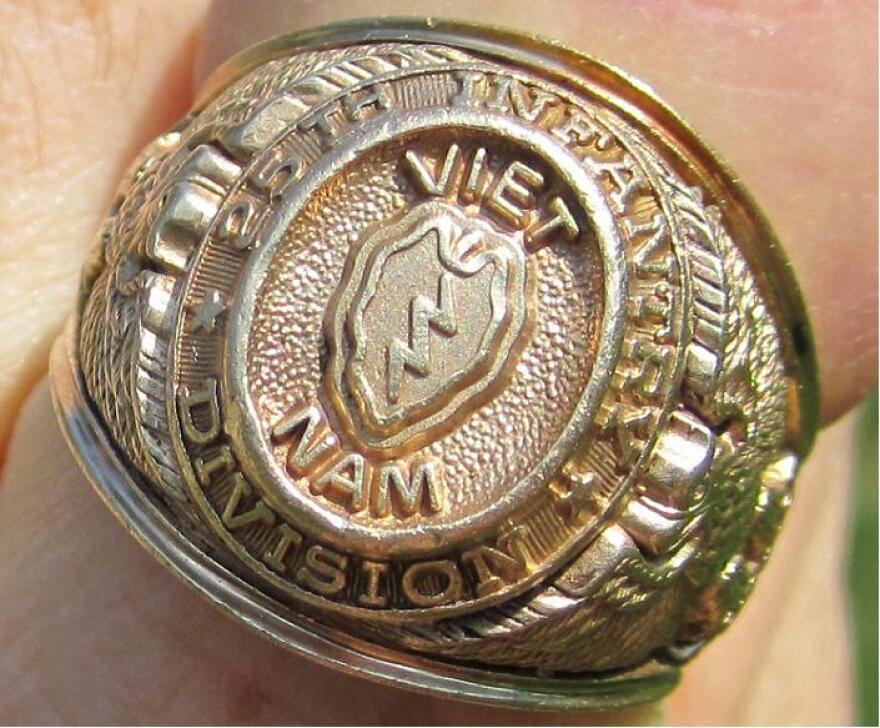 Lost ring.JPG