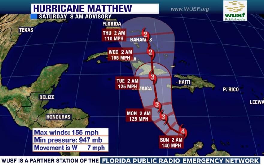 hurricane_matthew_--_sat._8a.jpg