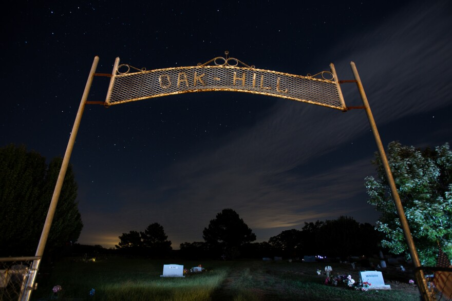 Oak_Hill.jpg