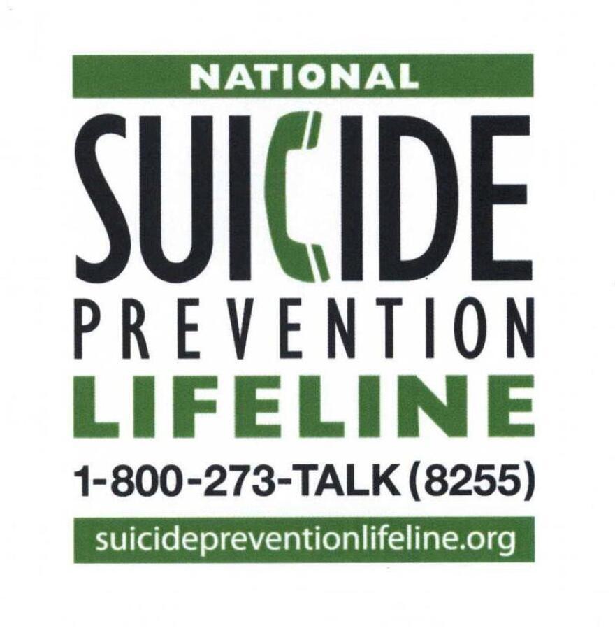 suicide_prevention_0.jpg