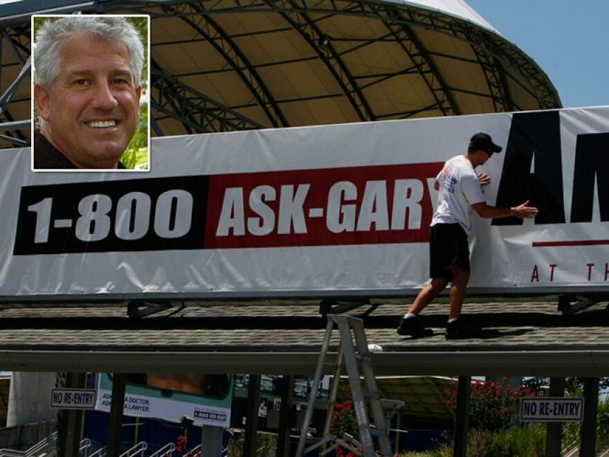 Ask_Gary.jpg
