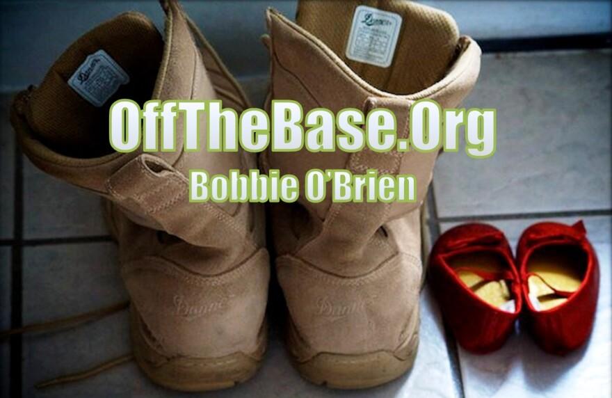 OfftheBase_logo_.jpg
