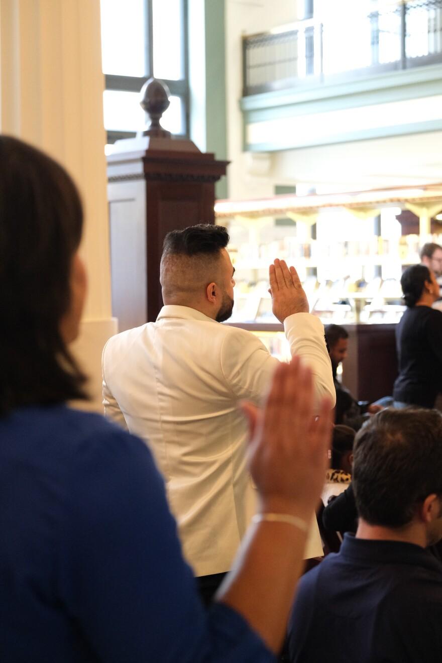 naturalization3copy.jpg