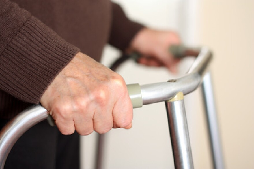 The North Carolina Assisted Living Association is asking state lawmakers for financial assistance for expenses like overtime, hazard pay and more testing to help with retention.