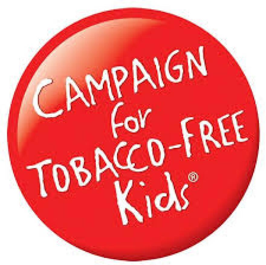 TobaccoFreeKids.jpg