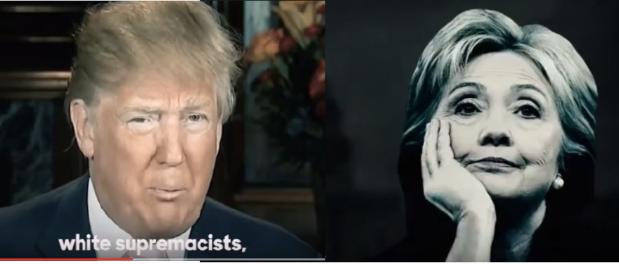 trump_clinton_screen_shots_from_attack_ads.png