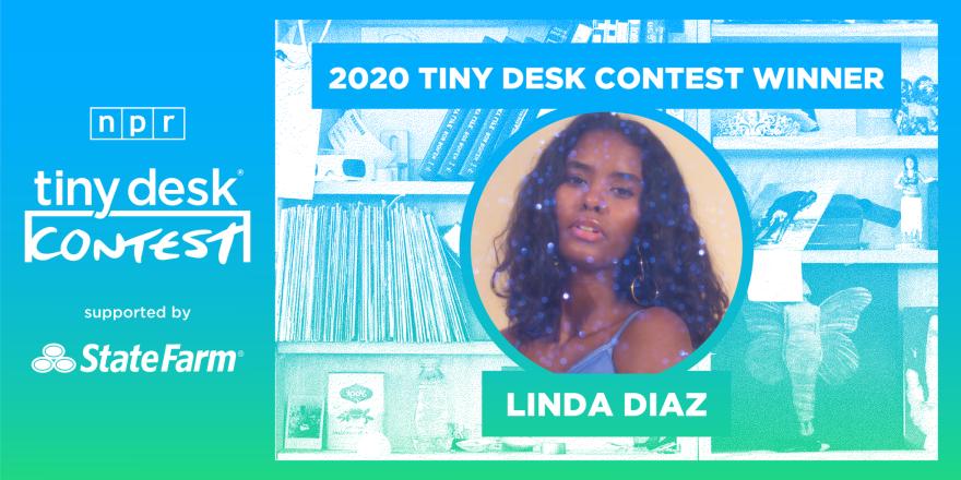 080420-Linda-Diaz-Tiny-Desk