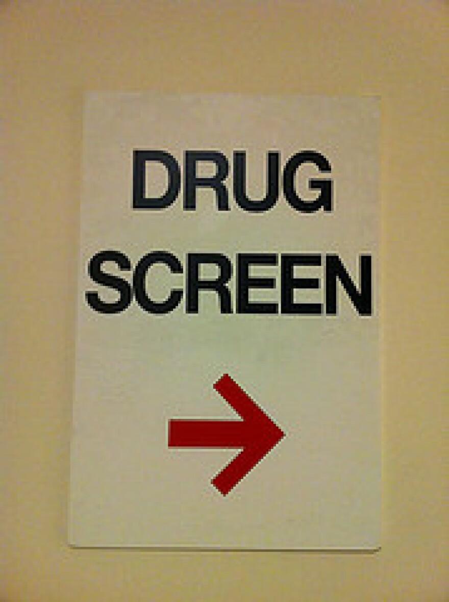 Drug_Test_Sign_-_Francis_Storr.jpg
