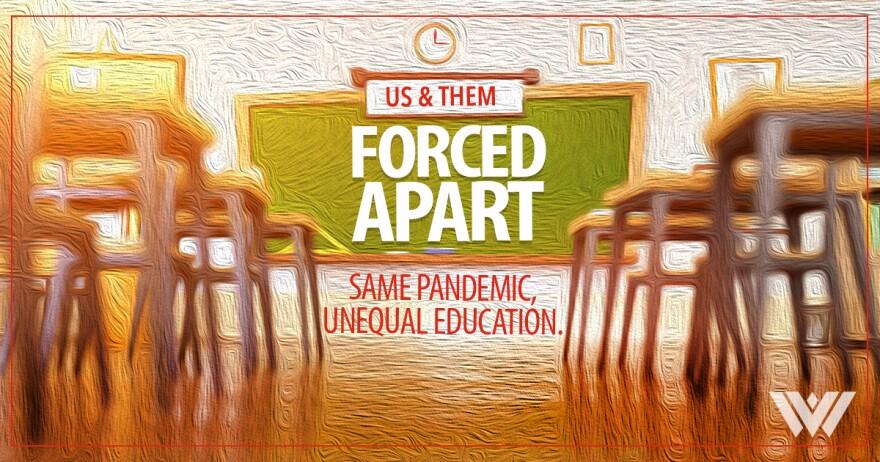 forced_apart_unequal_education_socials.jpg