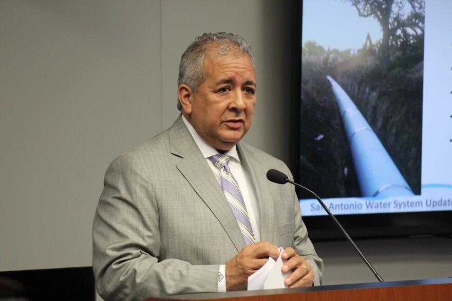 SAWS-CEO-Robert-Puente.JPG