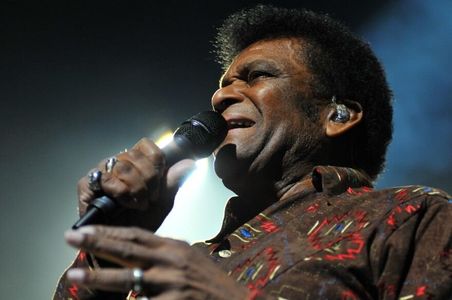Charley Pride left behind a complex legacy and rich body of work that deserves closer listening.