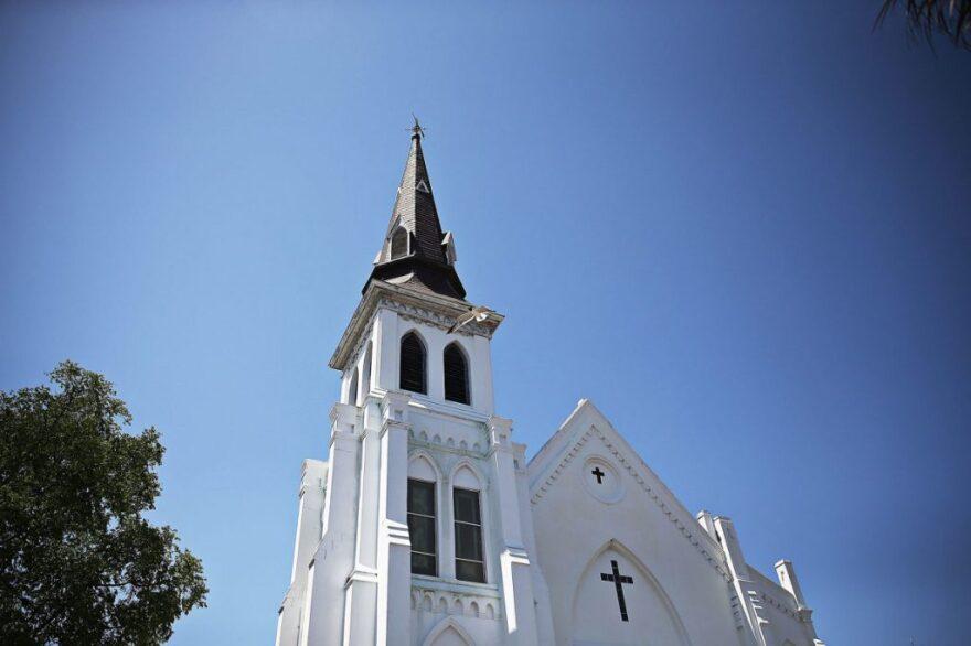 Hitt-Charleston-1200-1024x682.jpg