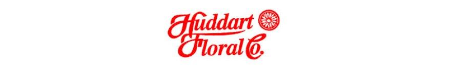 Huddart-Floral-logo-for-web-2016.jpg