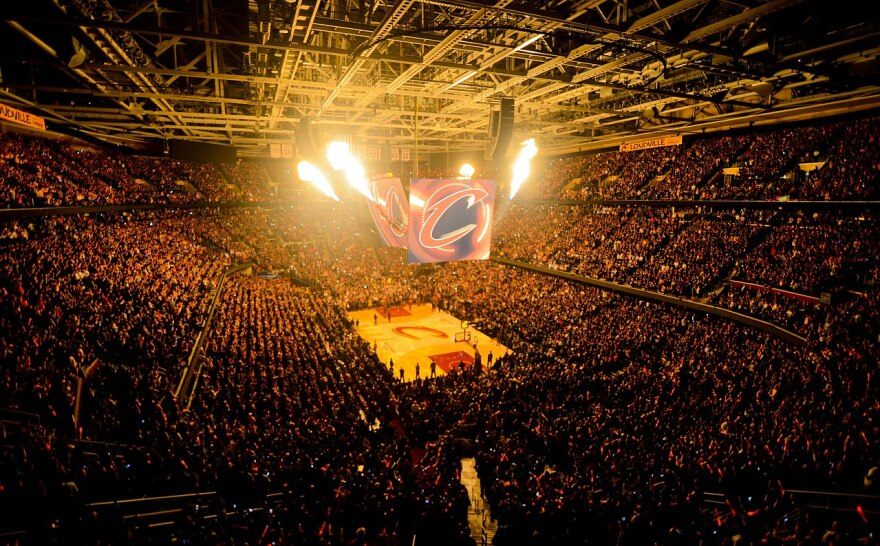 1280px-cleveland_cavaliers__15059226273_.jpg