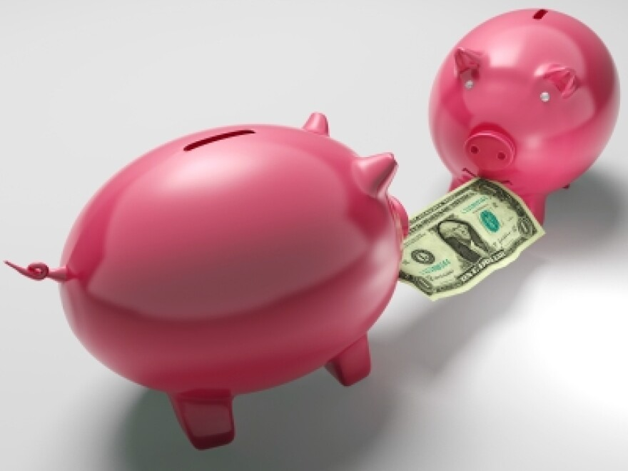stuart_miles_piggy_banks_fight_over_money_freedigitalphotosnet.jpg