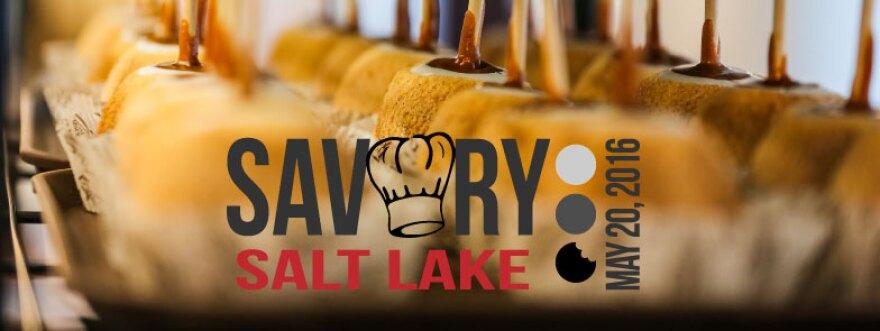 Savory-Salt-Lake-2016-FB-event.jpg