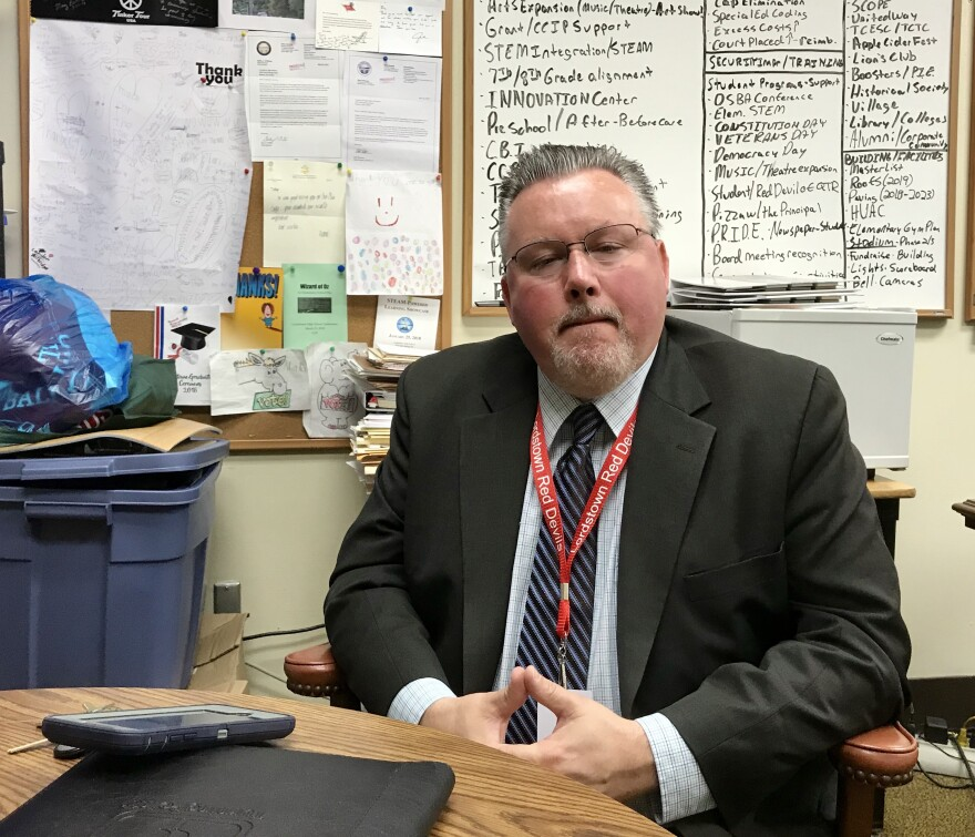lordstown_supt_terry_armstrong.jpg