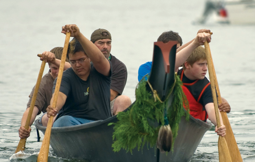 coquille_people_rowing.png