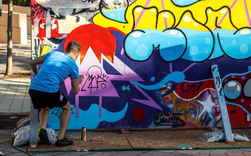 berlin_wall__thomas_iacobucci__10_03_19_2_0.jpg