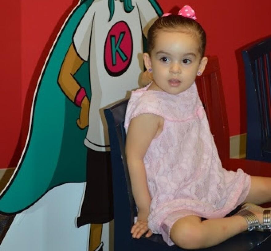 Lasandra_Garcia-Valencia__Child_Served_by_FL_KidCare.JPG
