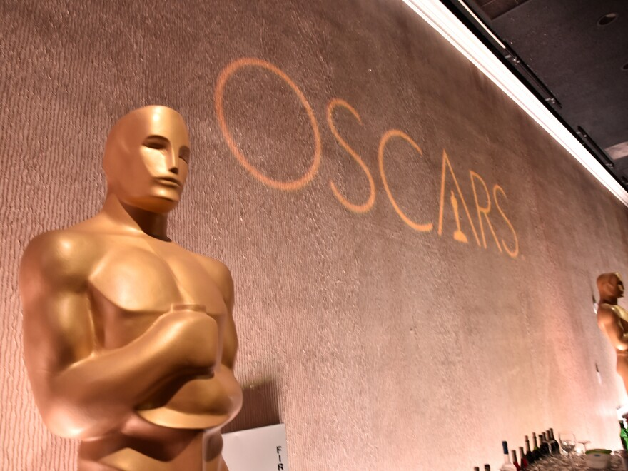 Films hoping to compete for a Best Picture Oscar in 2024 and beyond must meet specific inclusion standards by hiring people from underrepresented groups for a certain percentage of on- and off-screen roles.