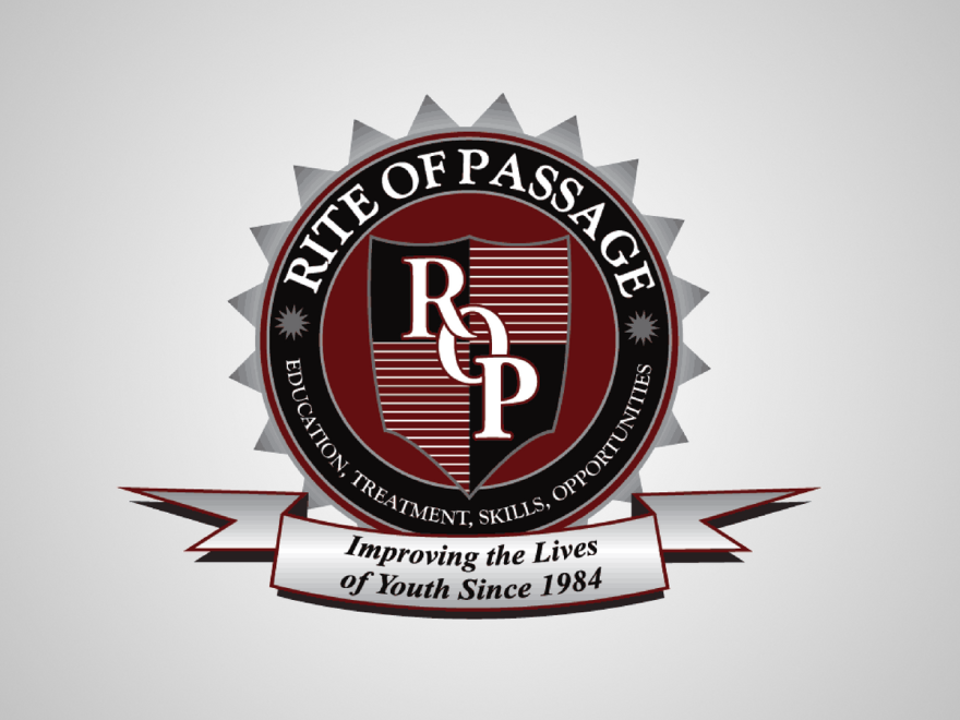rite_of_passage_red_logo.png