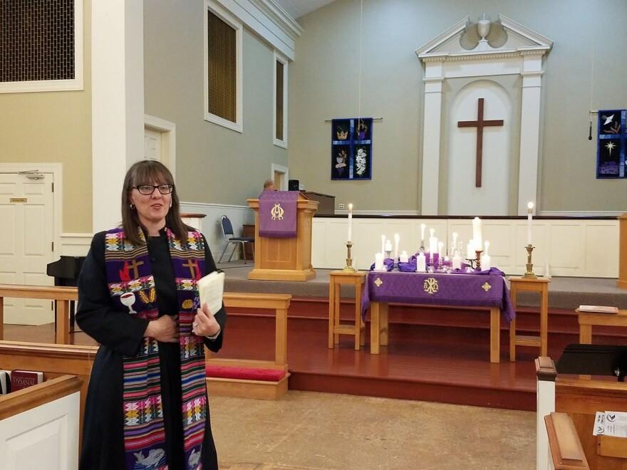 snn_at_the_vine_church_in_charlotte_1.jpg