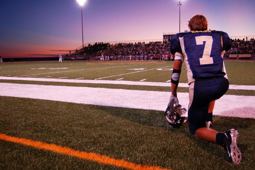 football_player.jpg