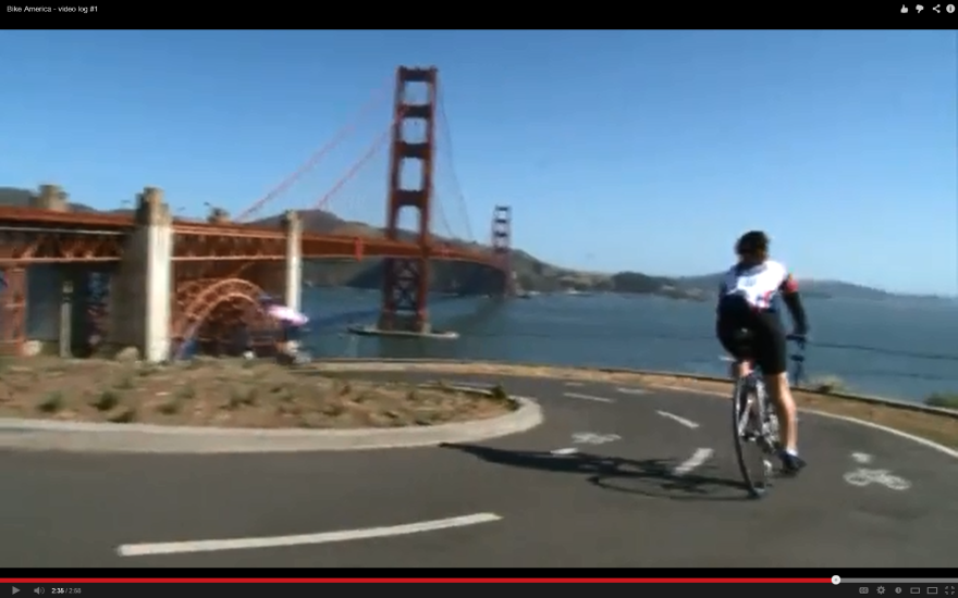 kiersten_golden_gate_approach.png