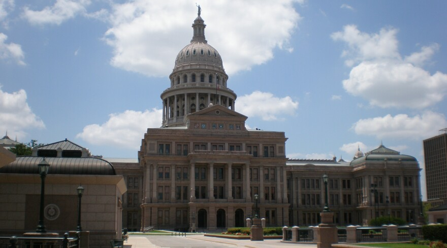 Capitol CROP.jpg