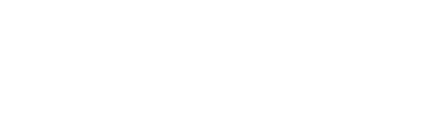 KCUR Logo (white outline)