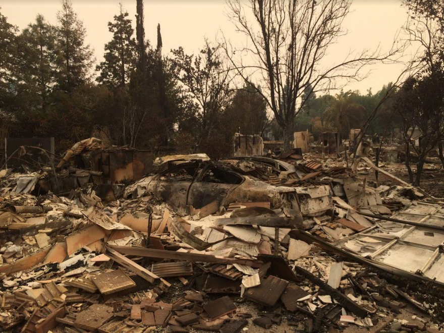 carr_fire_damage_4.png