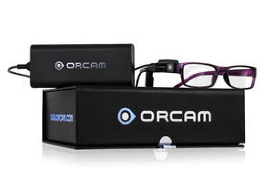 OrCam41w.jpg