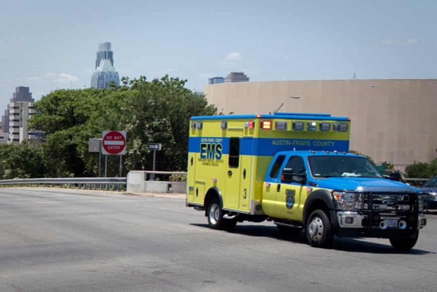 ambulance_-_by_daniel_reese_-_01.jpg