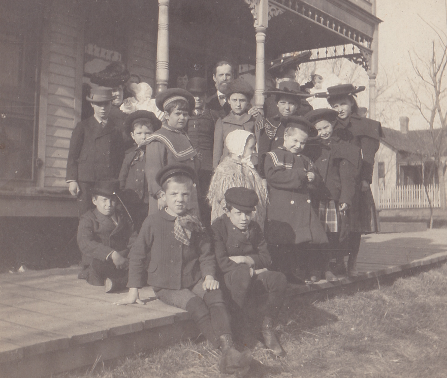 artland_orphan_train_alh_and_hdc_cropped.png