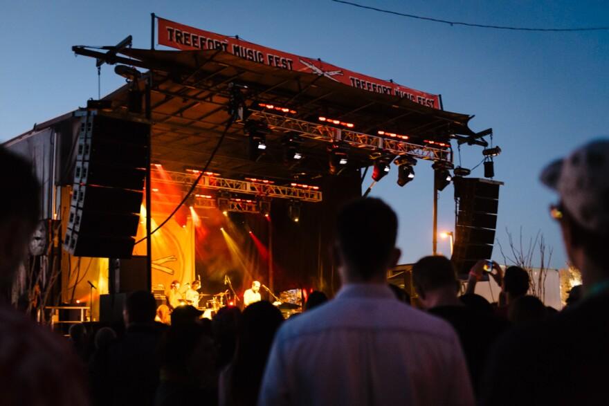 KUER-Treefort-Music-Festival-2015-Final-Web-Austen-Diamond-Photography-67.jpg